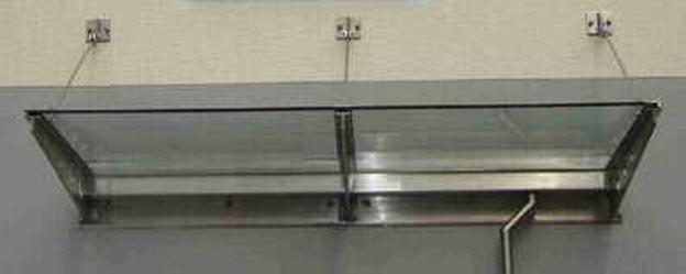 stahlbau metallbau industriemontagen br ckenbau. Black Bedroom Furniture Sets. Home Design Ideas